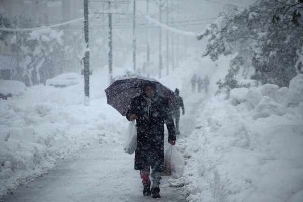 palestine-winter-1