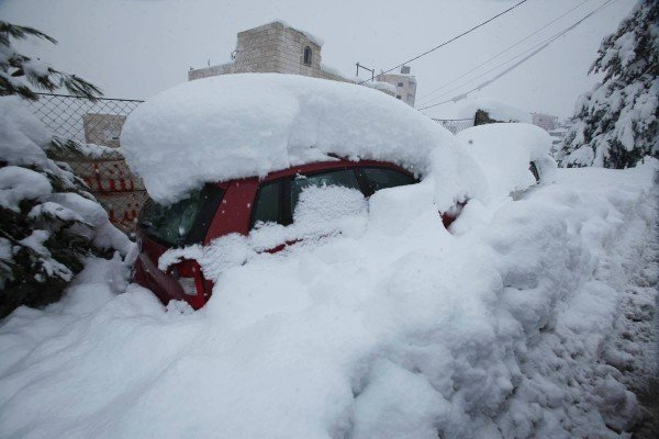 palestine-winter-2