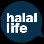 Halal Life