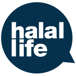 Halal Life