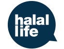 Halal Life Magazine